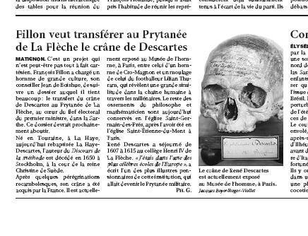 crane_descartes_2.jpg
