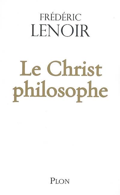Lenoir_le_christ_philosophe.jpg