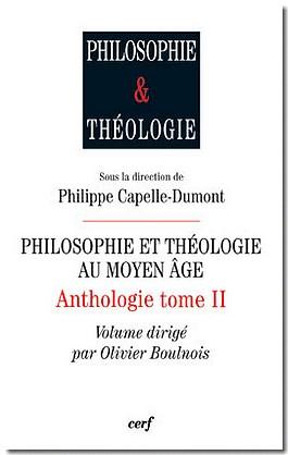 Philosophie_et_theologie.jpg