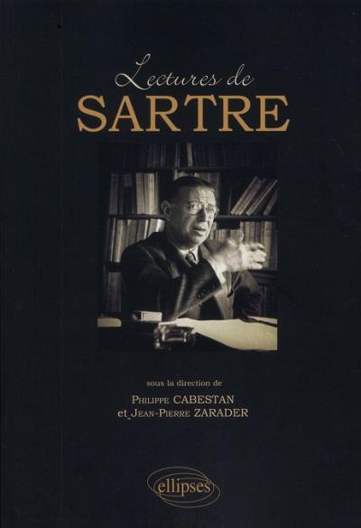 lectures_de_sartre.jpg