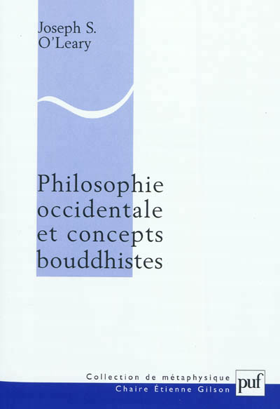 o_leary_philosophie_occidentale_et_concepts_bouddhistes.jpg