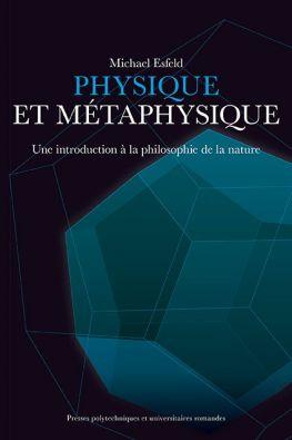 esfeld_physique_et_metaphysique.jpg