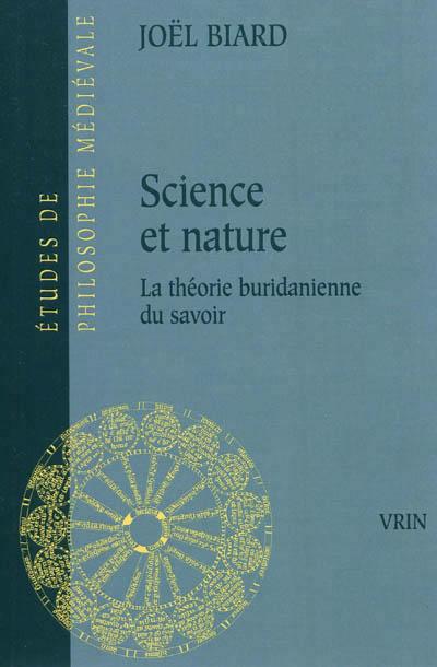 biard_science_et_nature.jpg