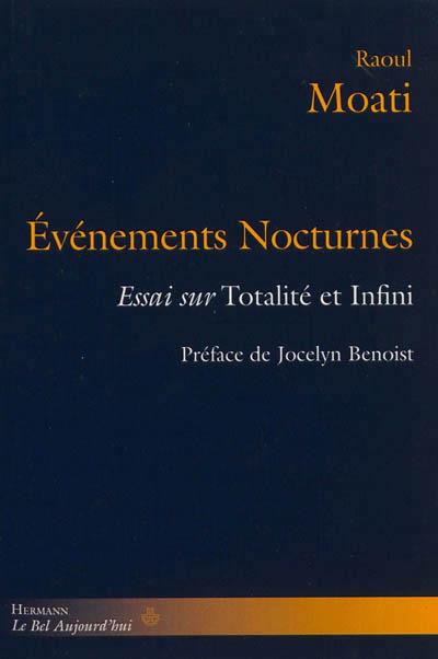 moati_evenements_nocturnes.jpg