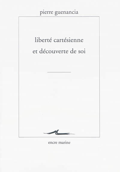 guenancia_liberte_cartesienne.jpg