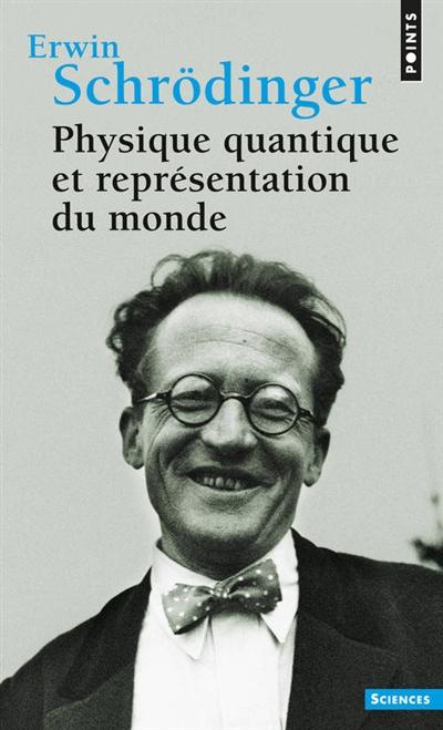 schrodinger_physique_quantique_et_representation_du_monde.jpg