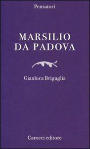 briguglia_marsilio.jpg