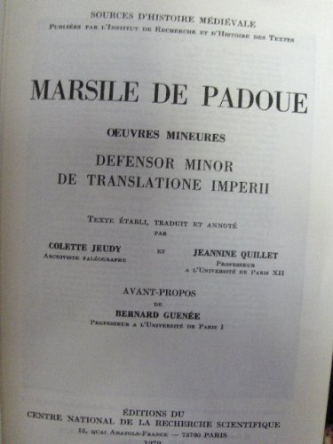 marsile_padoue_oeuvres_mineures.jpg