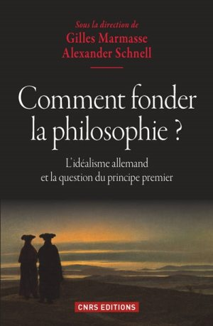 marmasse_schnell_comment_fonder_la_philosophie.jpg