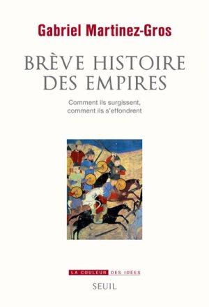 martinez_gros_histoire_des_empires.jpg