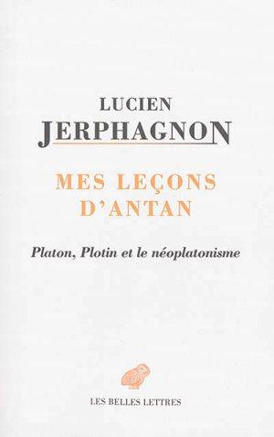 jerphagnon_mes_lecons_d_antan.jpg