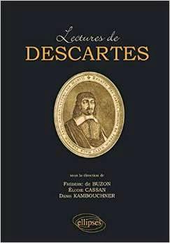 lectures_de_descartes.jpg