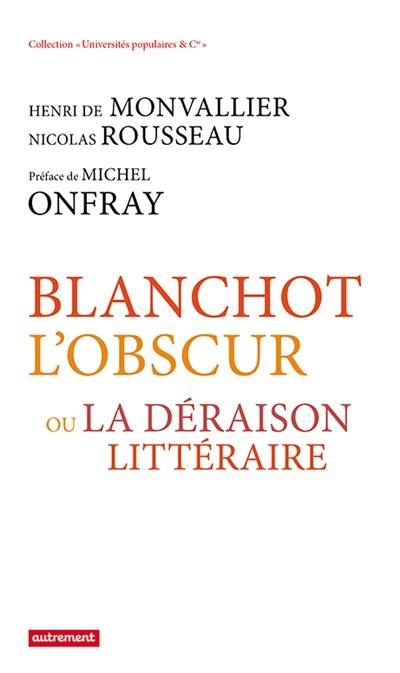 blanchot-l-obscur.jpg