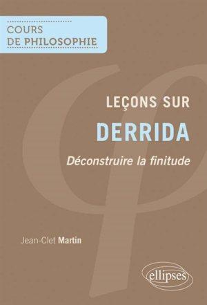 martin_derrida-3.jpg
