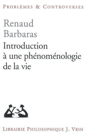 barbaras_introduction_a_une_phenomenologie_de_la_vie.jpg