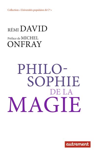 david_philosophie_magie.jpg