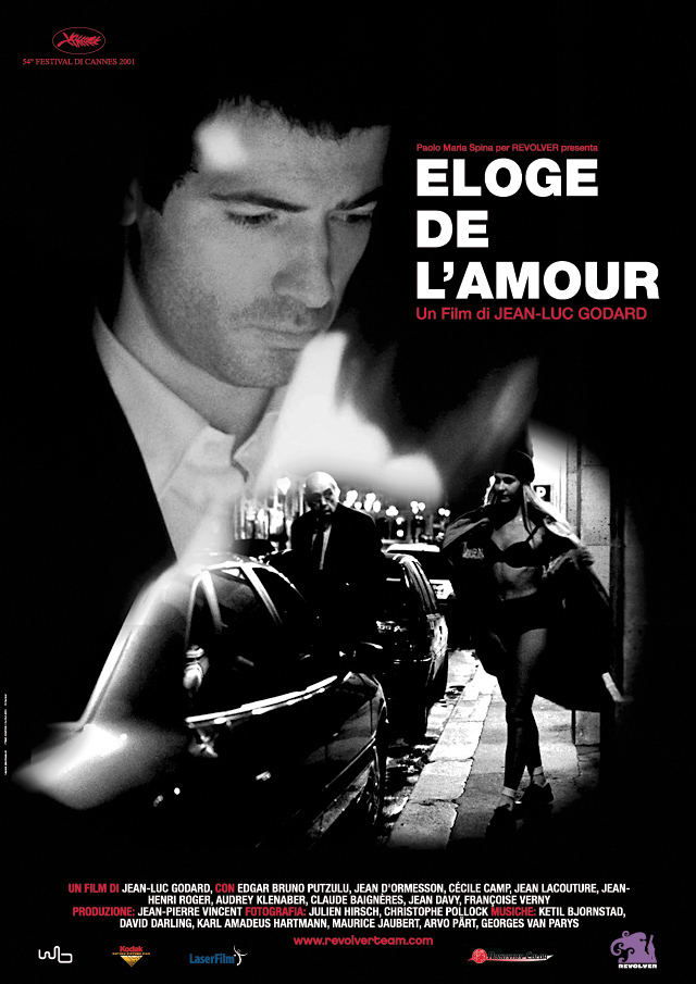 godard_eloge_de_l_amour.jpg