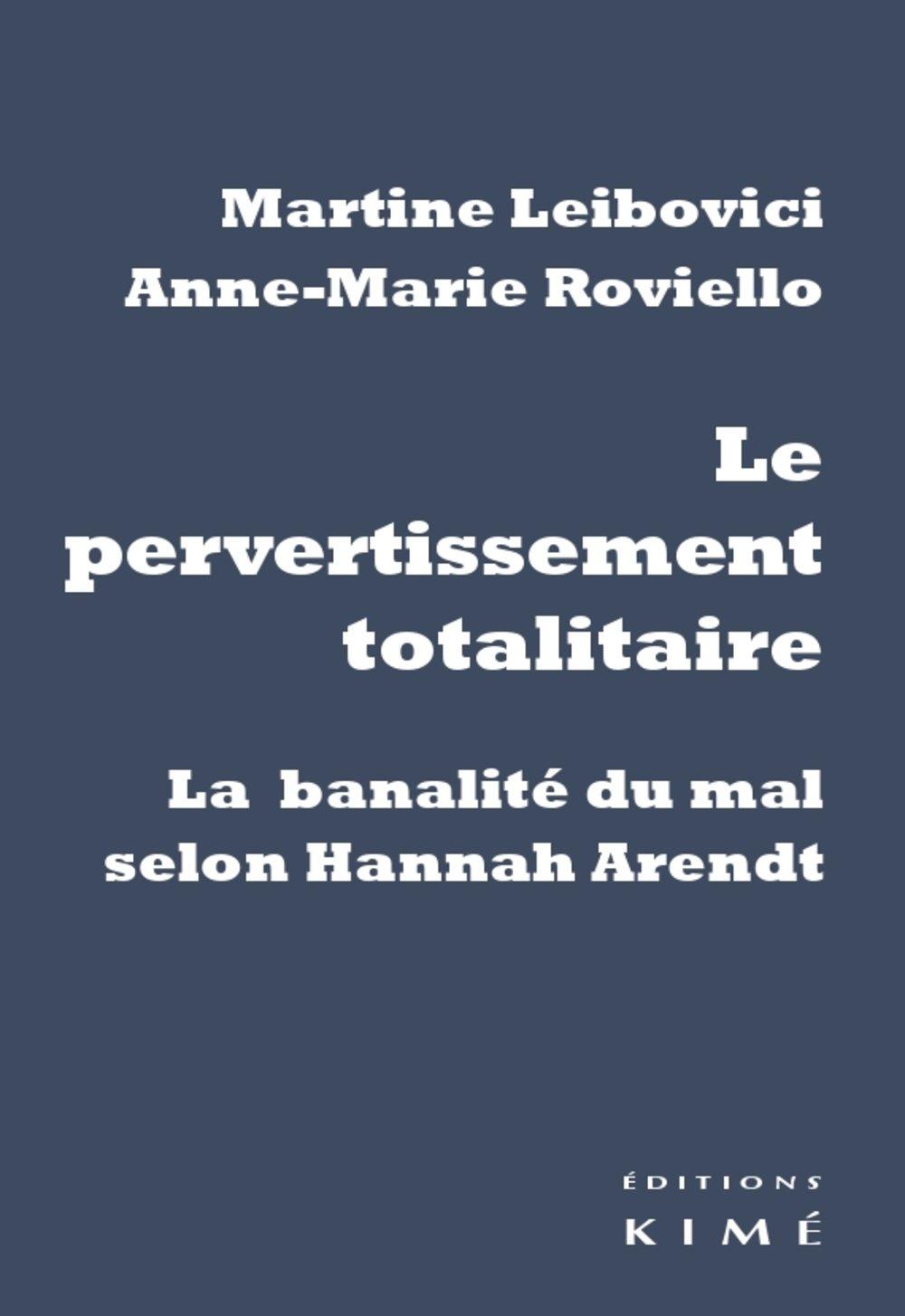 leibovici_pervertissement_totalitaire.jpg