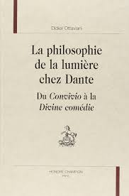 ottaviani_dante_philosophie_lumiere.jpg