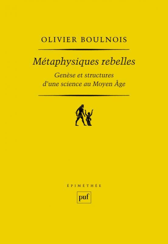 boulnois_metaphysiques_rebelles.jpg