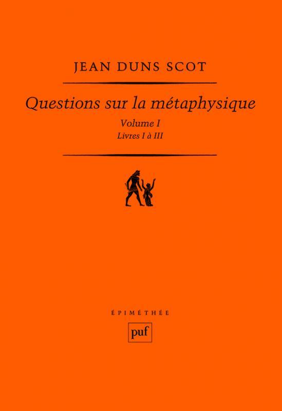 duns_scot_questions_sur_la_metaphysique.jpg