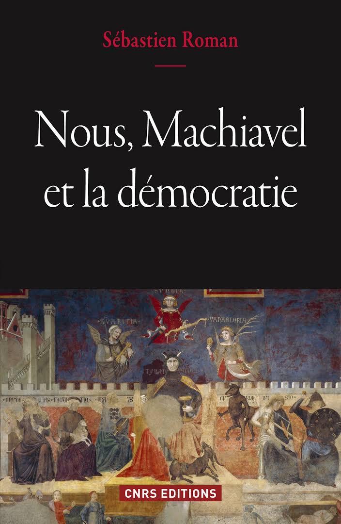 roman_nous_machiavel_democratie.jpg
