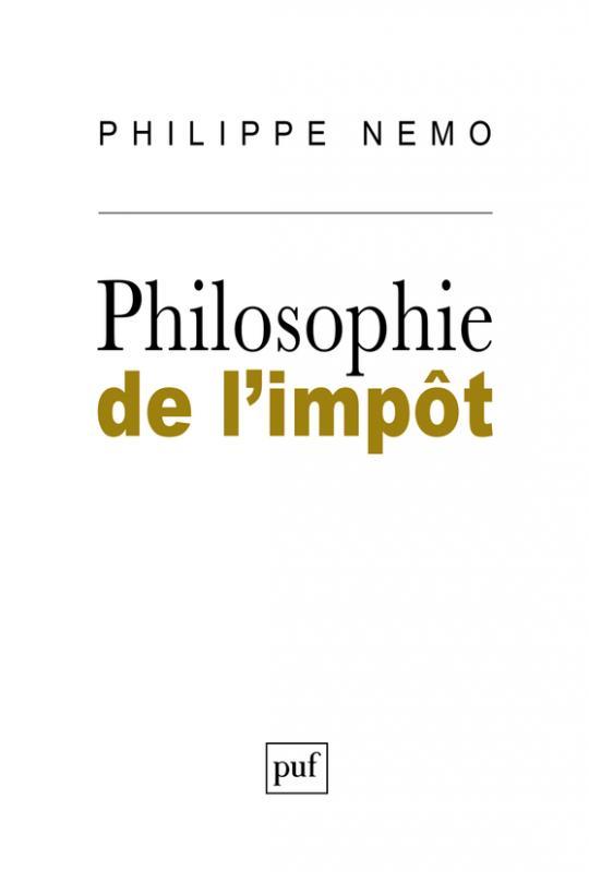 nemo_philosophie_de_l_impot.jpg
