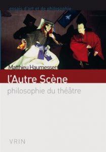 haumesser_l_autre_scene.jpg