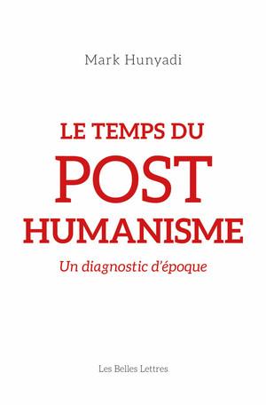 hunyadi_temps_du_posthumanisme.jpg