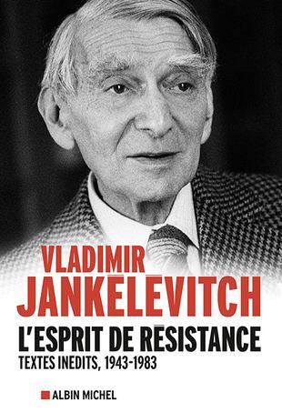 jankelevitch_l_esprit_de_resistance.jpg
