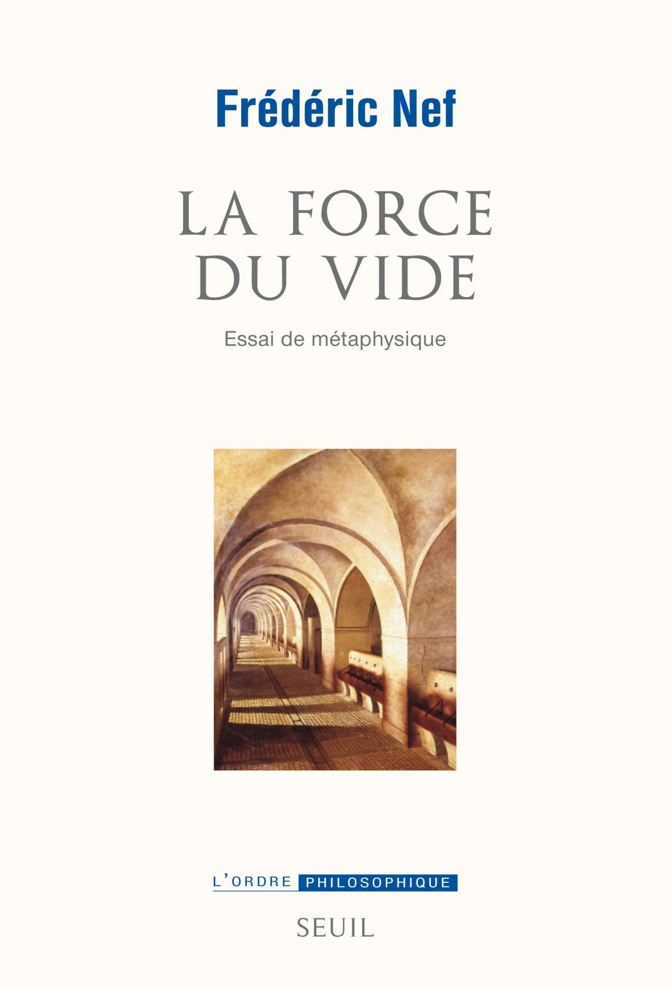 nef_la_force_du_vide.jpg