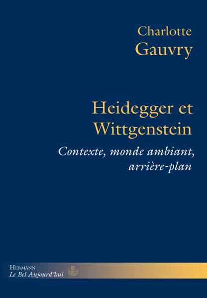 gauvry_heidegger-et-wittgenstein.jpg.png