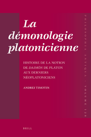 timotin_demonologie_platonicienne.jpg