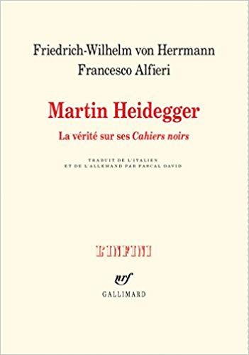 heidegger_la_verite_sur_les_cahiers_noirs-2.jpg
