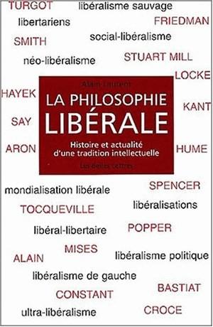 laurent_la_philosophie_liberale.jpg