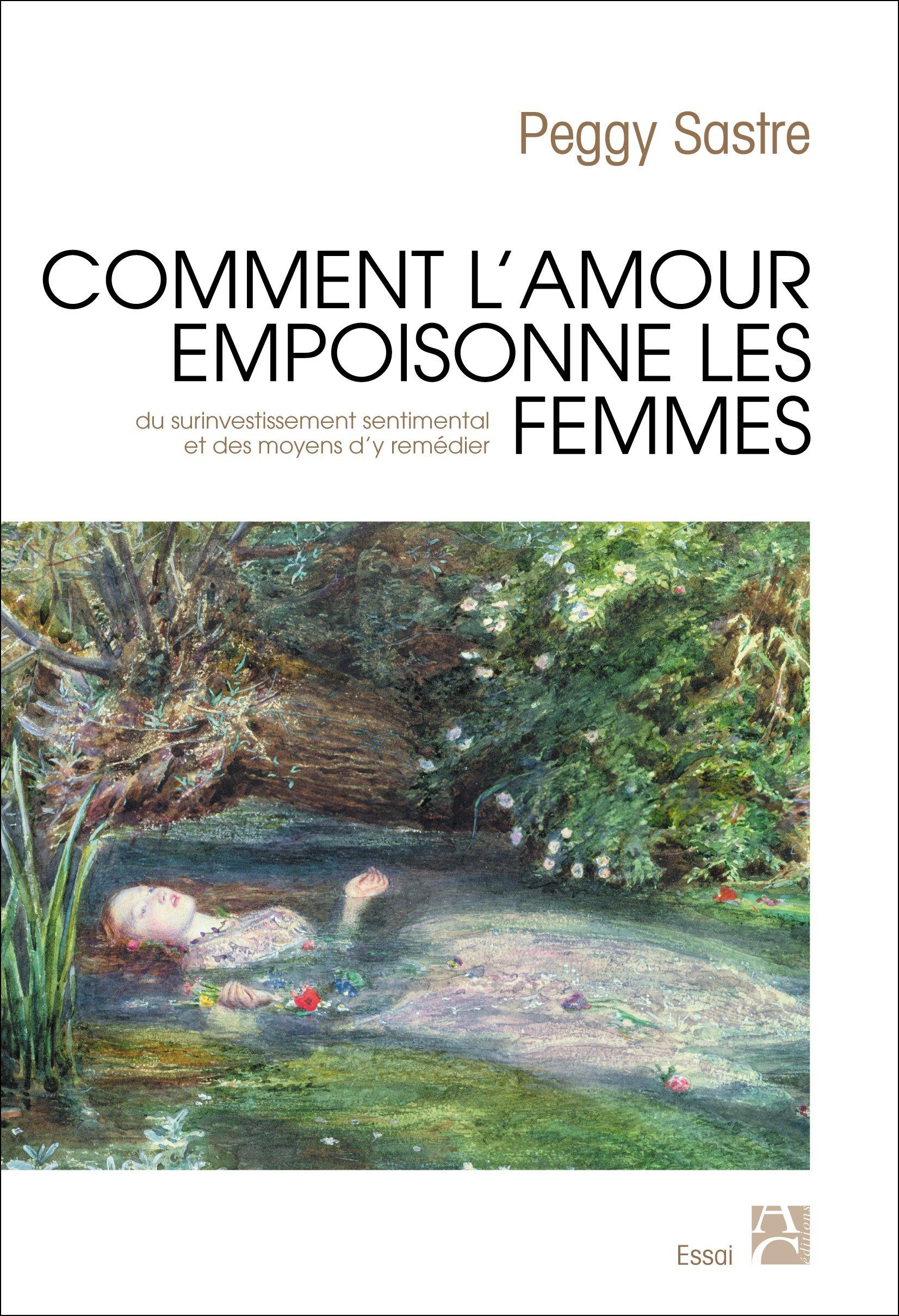 sastre_femmes_amour.jpg