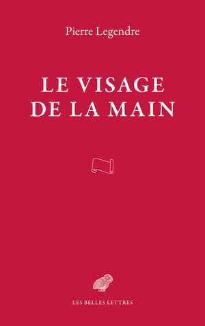 legendre_le_visage_de_la_main.jpg