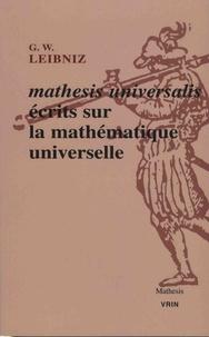leibniz_mathesis_universalis.jpg
