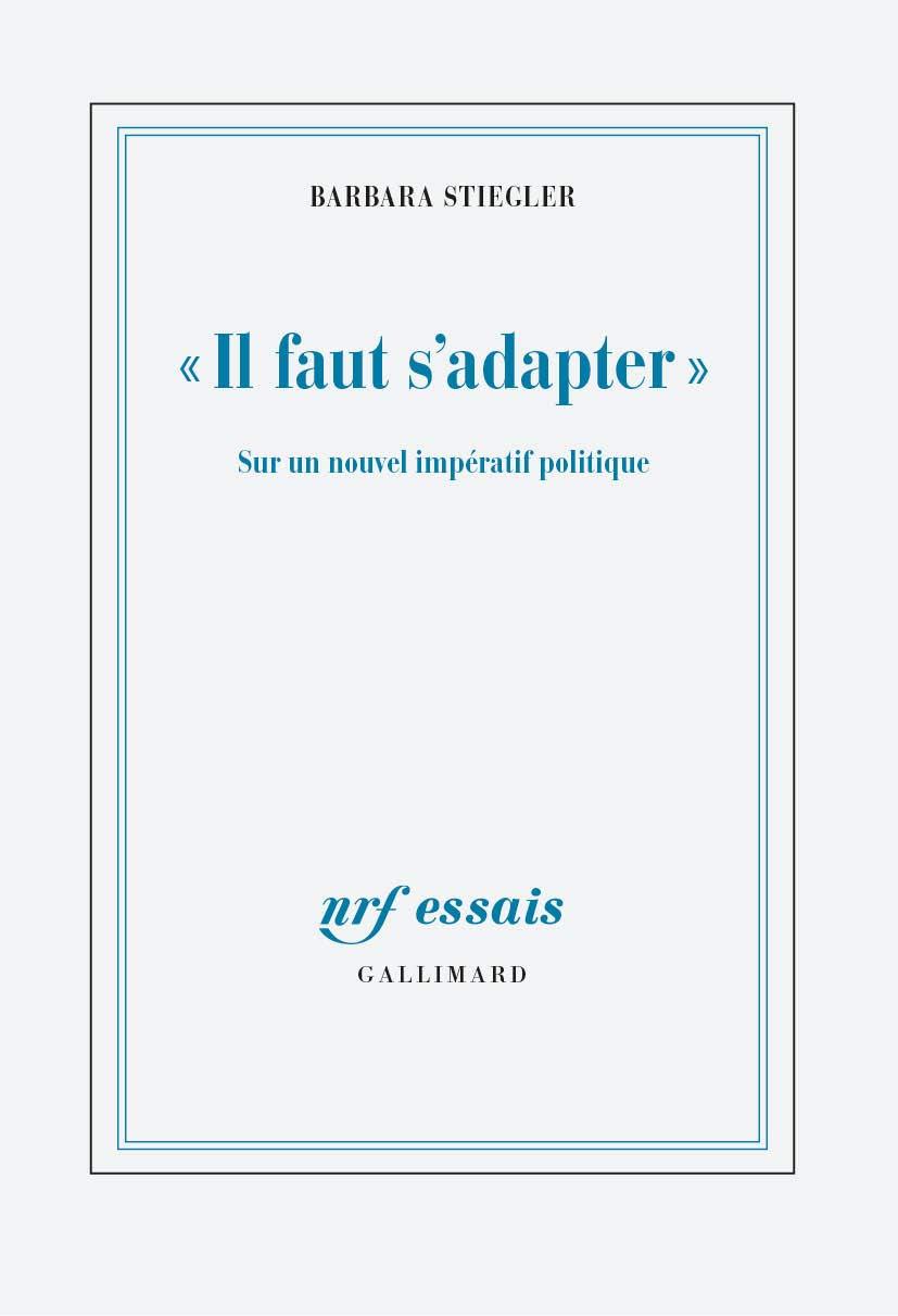 stiegler_il_faut_s_adapter.jpg