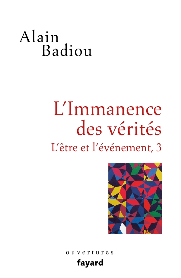 badiou_l_immanence_des_verites.jpg