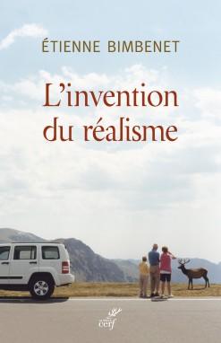 bimbenet_l_invention_du_realisme.jpg