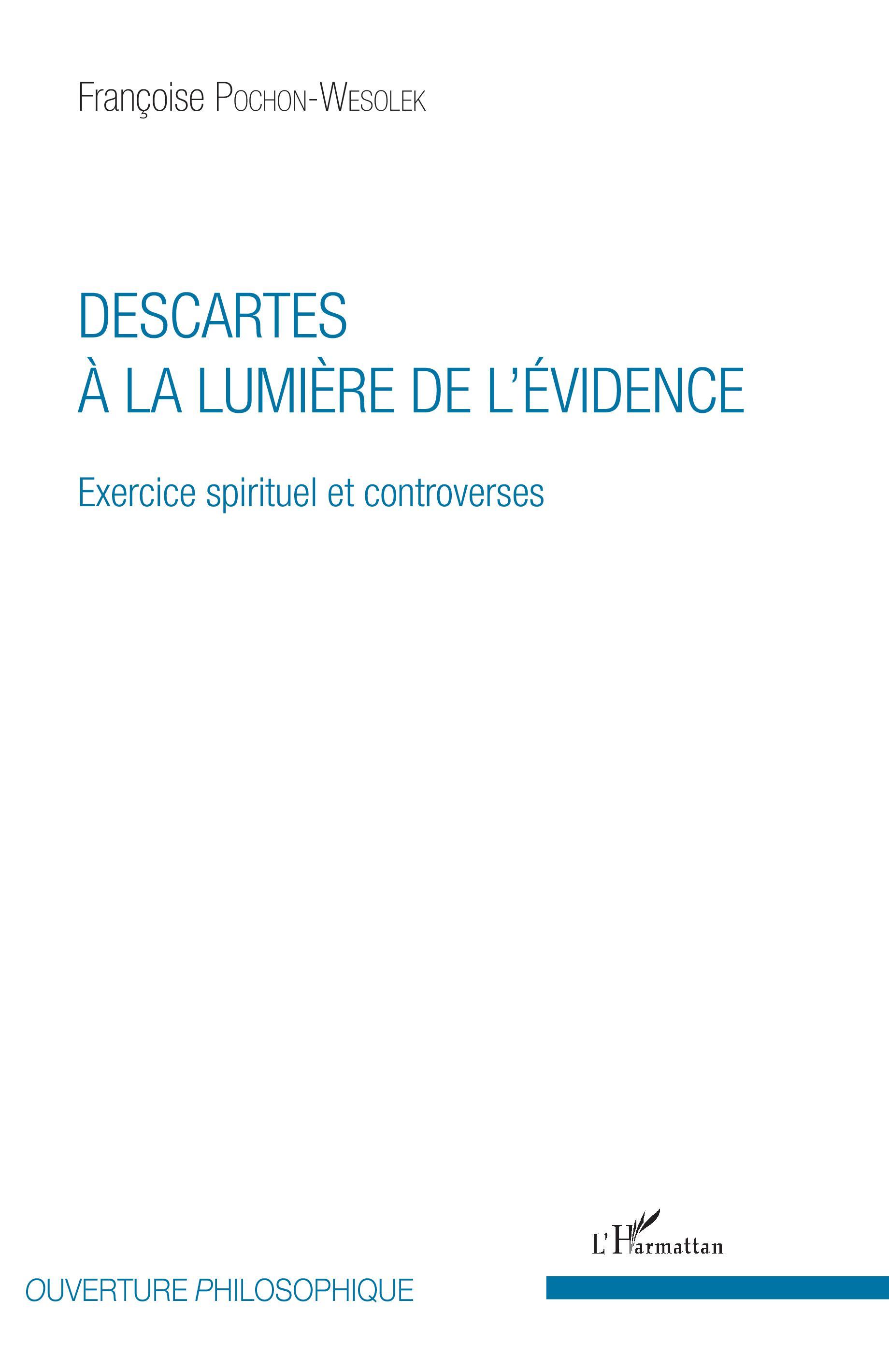 pochon_descartes_a_la_lumiere_de_l_evidence.jpg