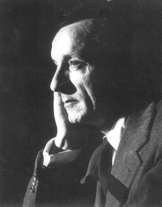 Merleau-Ponty2.jpg