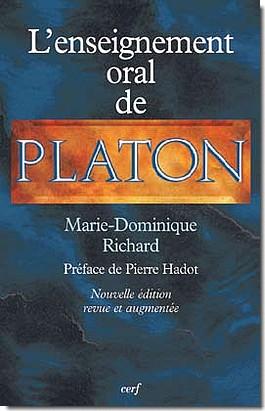 Richard_l_enseignement_oral_de_Platon.jpg