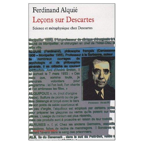 Alquie_descartes.jpg