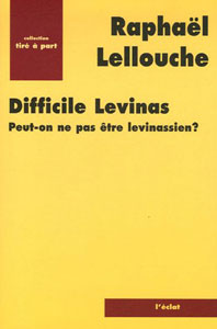 Lellouche_difficile_levinas_1_.jpg