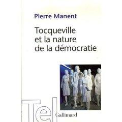 Manent_Tocqueville.jpg