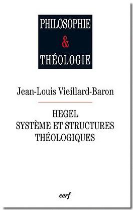 Vieillard_Baron_structures_theologiques.jpg