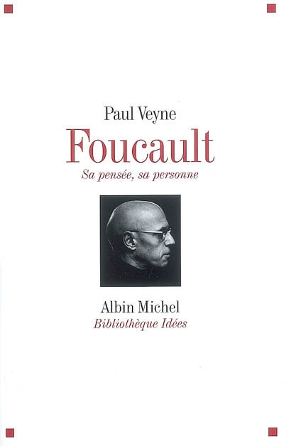 Veyne_Foucault-2.jpg