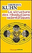Structure_des_revolutions_scientifiques.jpg